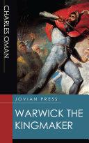 Warwick the Kingmaker Pdf