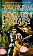 Requiem of Stars