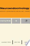 Neuroendocrinology