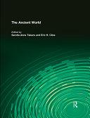 The Ancient World - Bände 1-5 - Seite 585
