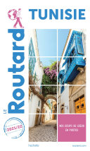 Pdf Guide du Routard Tunisie 2021 Telecharger
