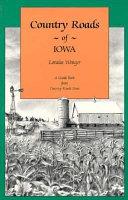 Country Roads of Iowa