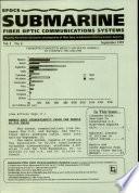 Submarine Fiber Optic Communications Systems Book