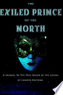 The Exiled Prince of the North Book