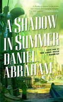 Pdf A Shadow in Summer Telecharger