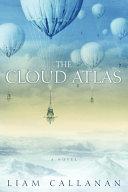 The Cloud Atlas Pdf/ePub eBook