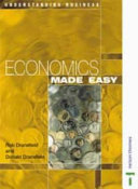 Economics Made Easy
