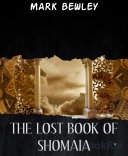 Pdf THE LOST BOOK OF SHOMAIA Telecharger