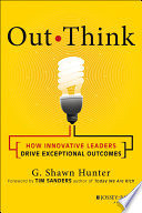 Out Think Book
