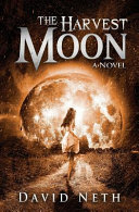 The Harvest Moon ebook