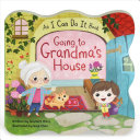 Going to Grandma's House