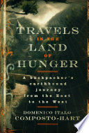 Travels In The Land Of Hunger PDF