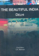 The Beautiful India Delhi