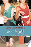 Read Online Gossip Girl, The Carlyles #3: Take a Chance on Me For Free