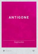 ...Antigone