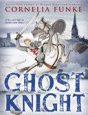 Ghost Knight Pdf/ePub eBook
