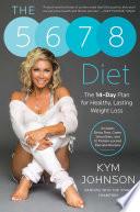 The 5 6 7 8 Diet
