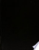 The History of Dodge County  Wisconsin Book