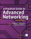 Pdf A Practical Guide to Advanced Networking