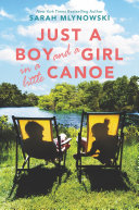 Just a Boy and a Girl in a Little Canoe Pdf/ePub eBook