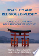 Disability and Religious Diversity
