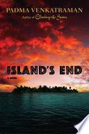Island s End
