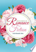 Encyclopedia Of Romance Fiction