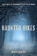 Haunted Hikes Pdf