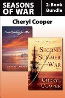 Seasons of War 2-Book Bundle