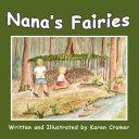 Nana's Fairies