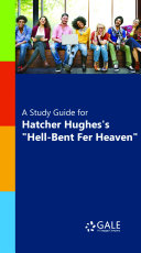 A Study Guide for Hatcher Hughes's