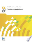 OECD Green Growth Studies Food and Agriculture Book