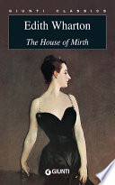 Image result for the house of mirth book cover