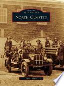 North Olmsted