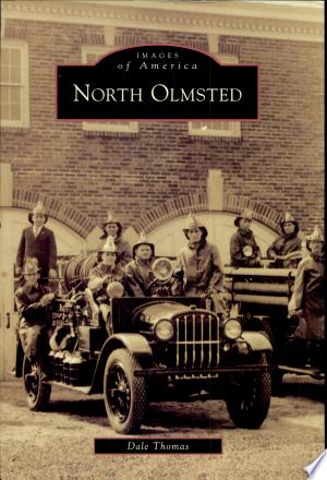Free Download North Olmsted PDF - Writers Club