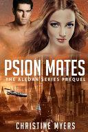 Psion Mates