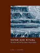 Water and Ritual