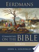 Eerdmans Commentary on the Bible  Ezekiel Book