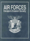 Pdf Air Forces Escape & Evasion Society