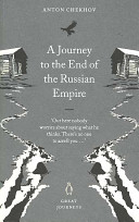 Pdf A Journey to the End of the Russian Empire