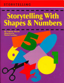 Storytelling with Shapes   Numbers