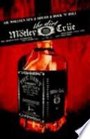 Motley Crue - the dirt