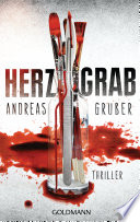 Herzgrab  : Thriller