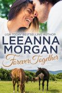 Forever Together (Montana Brides, Book 7)