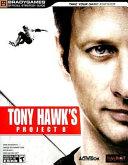 Tony Hawk s Project 8 Book