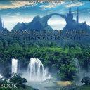 Chronicles of Aphel Book 1  The Shadows Beneath