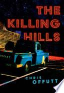 The Killing Hills image