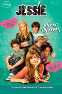 Jessie: New Nanny Pdf/ePub eBook