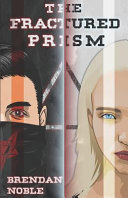 The Fractured Prism Book