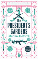 The President's Gardens Pdf/ePub eBook